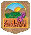 Zillah Chamber of Commerce