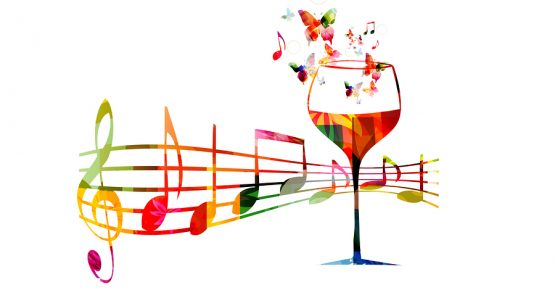 Music Concerts in Yakima area wineries