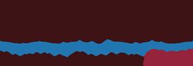Zillah Lakes Inn Logo